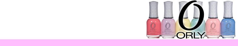 orly logo.fw